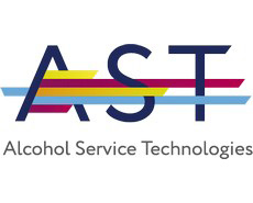Alcohol Service Technologies