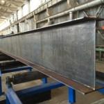 производство материалов на заводе ТМК
